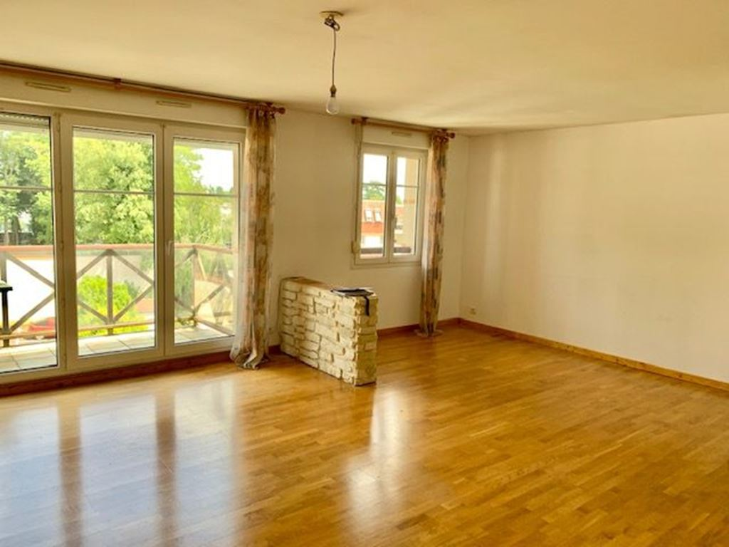 Achat Appartement T3 ST BRICE SOUS FORET